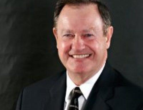 UMMAF President Frank Babcock To Retire