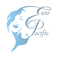 Euro Pacific Skin Care Logo