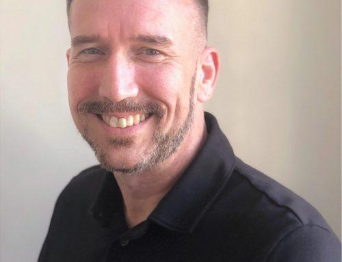 Tom Kilkenny Joins UMMAF As Northeast Regional Director