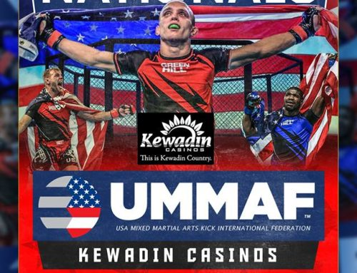 UMMAF GENERAL ASSEMBLY ANNOUNCED