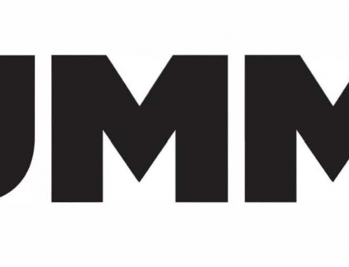 "UMMAF Responds to IMMAF ""Special Measures"" Article"