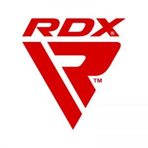 RDX Logo