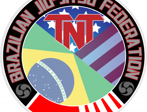UMMAF Partners With The TNT Brazilian Jiu-Jitsu Federation
